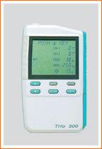 低周波治療器トリオ300